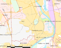 Map commune FR insee code 94054.png