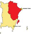 Map of Bayan Lepas, Penang.png