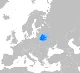 Map of Belarusian Language.png