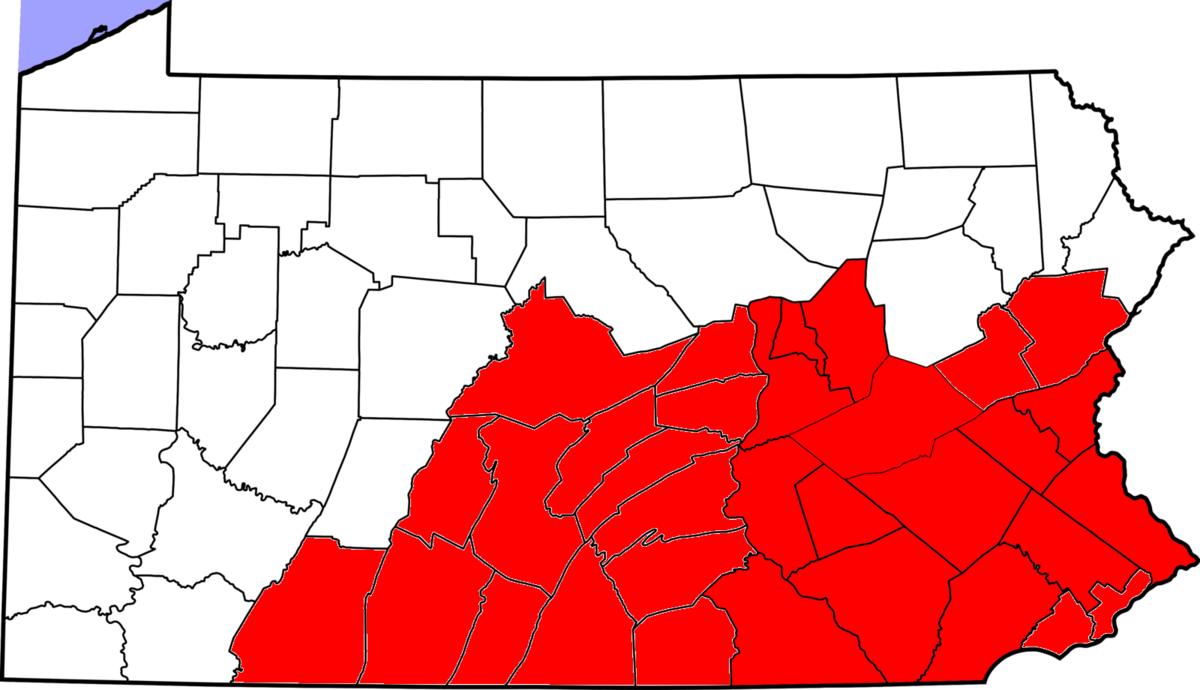 Pennsylvania dutch country wikipedia biocorpaavc Images