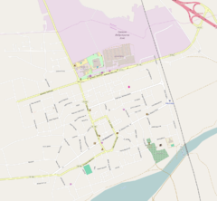 Map of Gevgelija.png