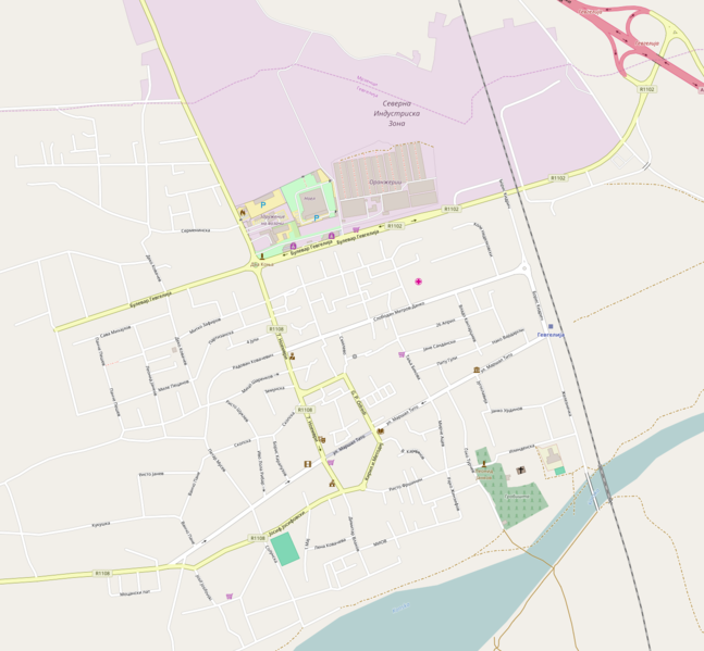 File:Map of Gevgelija.png