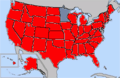 Map of USA presidential elections 1984.PNG