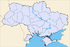 Map of Ukraine political simple City Sewastopol.png