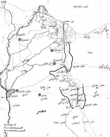 file map of the egyptian air force locations near the suez canal Who Controls the Suez Canal other resolutions 192 240 pixels