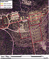 Map overlay of the former Camp Wellfleet.jpg