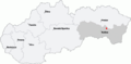 Map slovakia herlany.png
