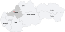 Map slovakia trencin.png