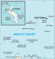 Mapa Seychel.png