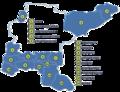 Mapa tarnów(gmina wiejska).png