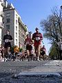Marathon Paris 2010 Course 04.jpg