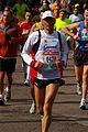 Marathon of Paris 2008 (2420000163).jpg