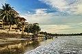 Marbella hotel - Anyer Beach - panoramio.jpg