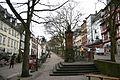 Marburg - Steinweg 04 ies.jpg