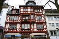 Marburg - Steinweg 09 ies.jpg