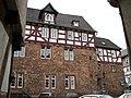 Marburg Kilianskapelle 01.jpg