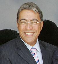Marcelodeda2006.jpg