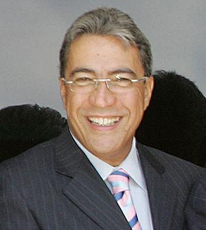 Marcelo Déda
