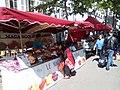 Marché Reuilly mai 17 31.jpg