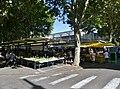 Marché du samedi matin à Aix-les-Bains (août 2019).JPG