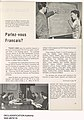 March - April 1960 - NARA - 2844452 (page 13).jpg
