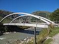 Marcht Brücke Reuss Andermatt UR 20160823-jag9889.jpg