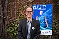Marco de Blois - Sommets du cinéma d'animation 2017.jpg