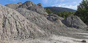 Margues del Barranc de Runals (Serra del Jordal), 4.jpg