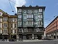 Maria-Theresien-Straße 32 (IMG 1868).jpg
