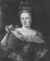 Maria Anna, Archduchess of Austria - Schloss Eicks.png