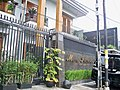 Maria Syailendra - panoramio.jpg