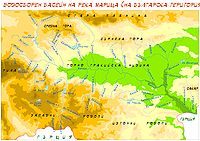 Marica Map of the Bassin1.jpg
