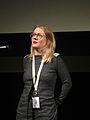 Marie Grahtø Sørensen (2).JPG