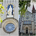 Marienstatue an der Basilika in Philippsdorf.jpg