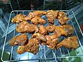 Marinated chicken Kerala.jpg