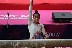Marine Boyer - Glasgow 2018 - 02.jpg