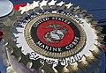 Marine Corps Birthday Cake 22ndMEU 2008 081110-M-1645M-006.JPG