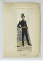 Marine Vice Admiral (NYPL b14896507-90418).tiff