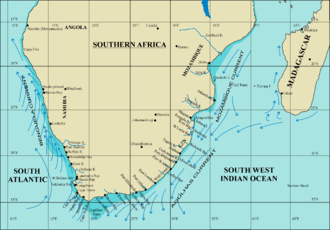 The Indian Ocean Trade: A Classroom Simulation