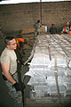 Marines and Sailors Transport Iraqi Dinar DVIDS56035.jpg