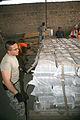 Marines and Sailors Transport Iraqi Dinar DVIDS56035.jpg