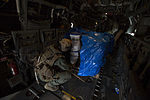 Marines transport supplies to Ebola relief workers 141104-M-PA636-079.jpg