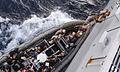Maritime raid force drill 140830-N-IK388-036.jpg