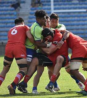 Mark Abbott New Zealand rugby union player