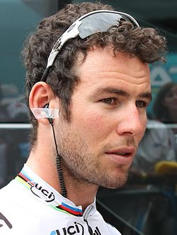 Mark Cavendish TDF2012 (cropped).jpg