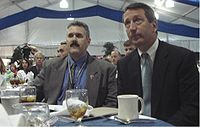 Mark Cerney and Mark Sanford.jpg