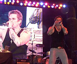 Mark McGrath.jpg