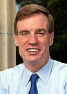 Mark Warner 113th Congress photo (cropped).jpg