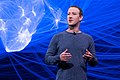 Mark Zuckerberg F8 2019 Keynote (47774202191).jpg