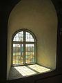 Marka kyrka kyrkfönster 3749.jpg